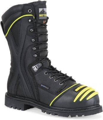 Matterhorn - MT901 - Men's 10 Work Boot